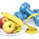 Come alimentarsi quando si fa sport? Leggi la guida dell'alimentazione sportiva