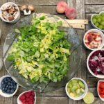 Il ruolo della corretta alimentazione nella Prevenzione oncologica