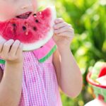 Alimentazione nei bambini, ecco cosa sapere